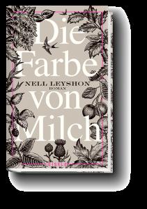 Eiselle Verlag Leyshon