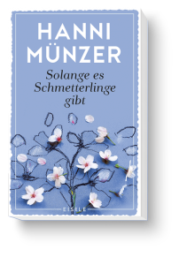 Hanni Münzer
