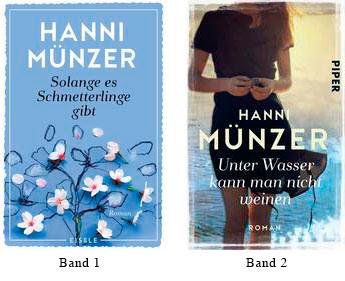 Solange Es Schmetterlinge Gibt Eisele Verlag