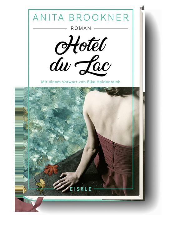 https://eisele-verlag.de/books/hotel-du-lac/