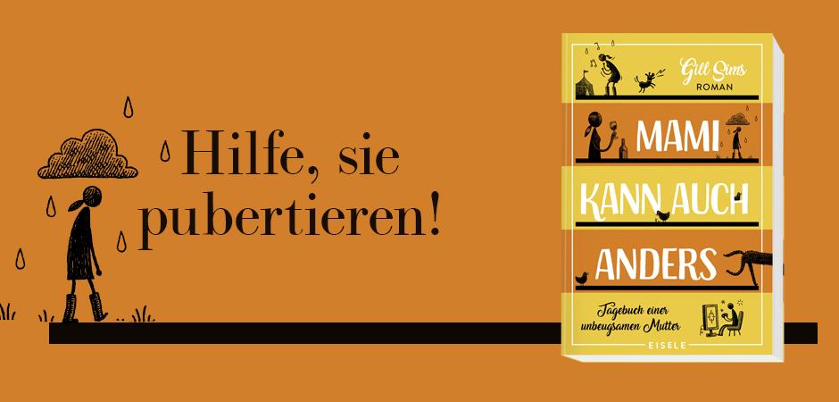 Eisele Verlag